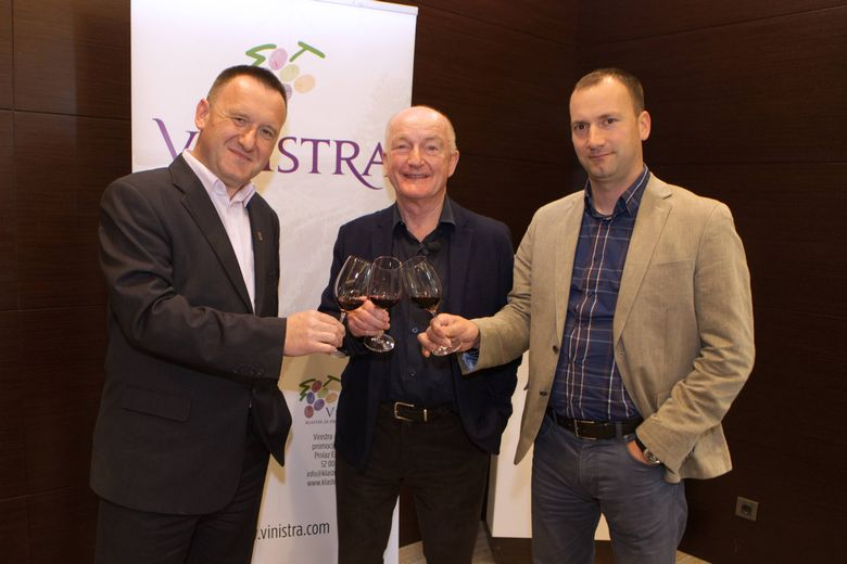 Vinistra2017_masterclass_tim