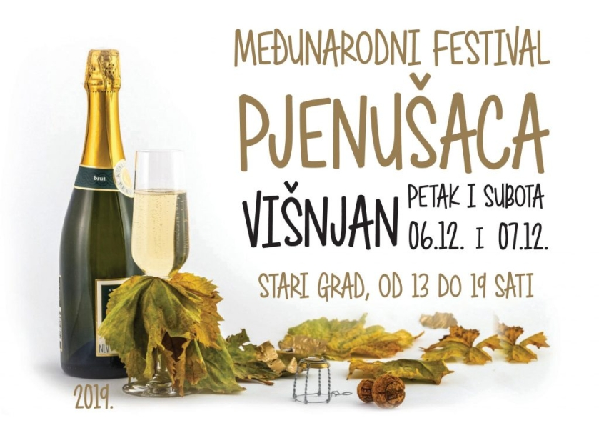 visnjan_festival_letak2019-1024x722