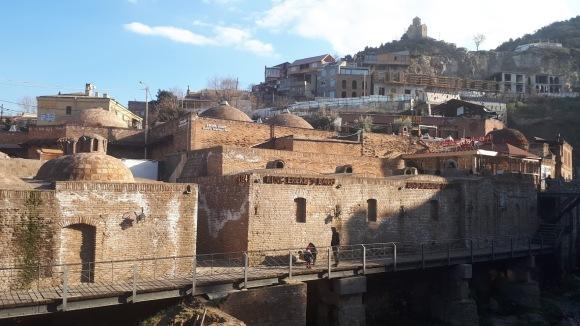 stari grad 3